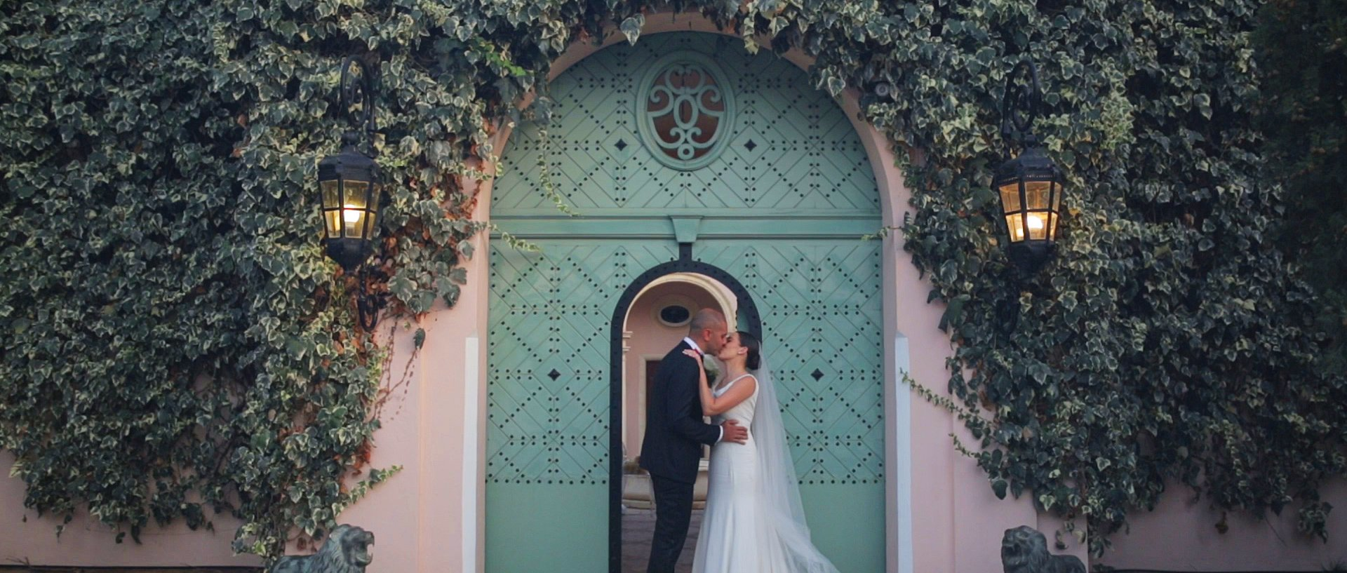 Wedding Videographers Marbella