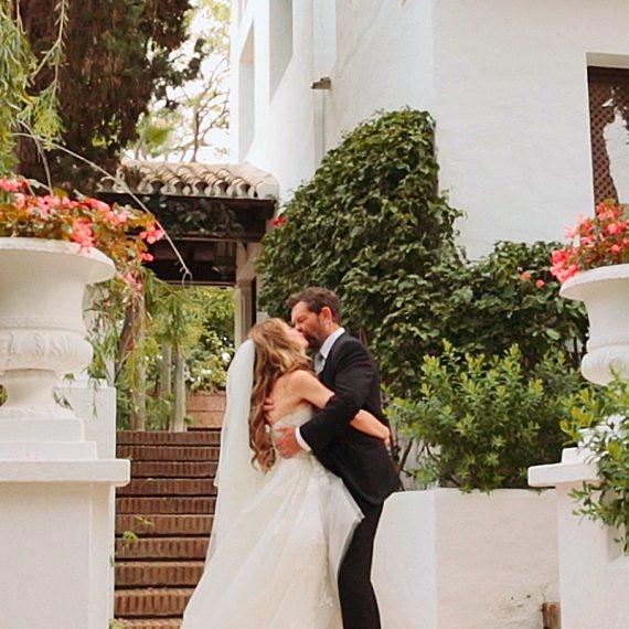 Wedding Filmmakers Marbella