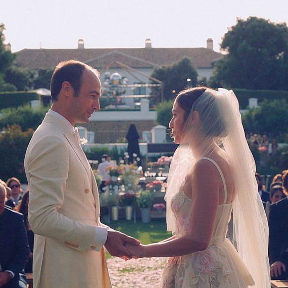 Destination Wedding Videographers